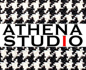ATHENA STUDIO