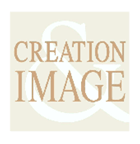 Creation & Image
