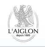L'Aiglon (Collaert)