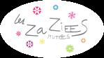 les_zaziees
