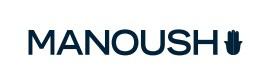logo-manoush-hiver-2013