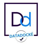 Conformité au décret Qualité 2017 validée par Datadock